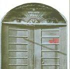 IO SONO NATO LIBERO 8003614153638 by Banco Del Mutuo Socc CD