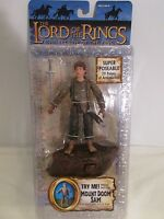 Lord Of The Rings Return Of The King Mount Doom Sam