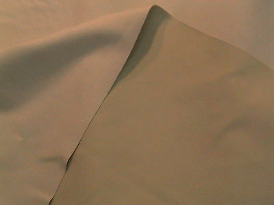 """BLACKOUT LINING CREAM 55"""" 140cm WIDE FABRIC CURTAIN LINING"""