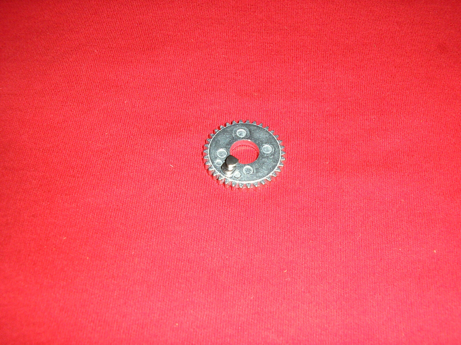 Units for sale online RD3663 Shimano Oscillating Gear Reel Part