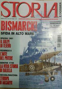 STORIA-E-DOSSIER-N-142
