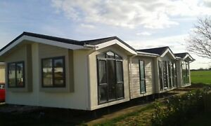 NEW-Park-Home-Lodge-Twin-Unit-Mobile-Home-Residential