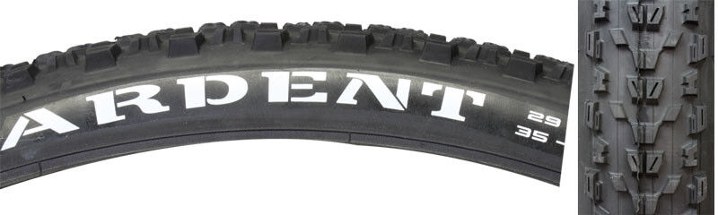 Maxxis Ardent Tire Max Ardent 29x2.25  Bk Fold 60 Sc  sales online