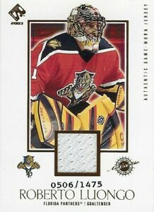 2002-03-PRIVATE-STOCK-RESERVE-GAME-WORN-JERSEY-ROBERTO-LUONGO-1475