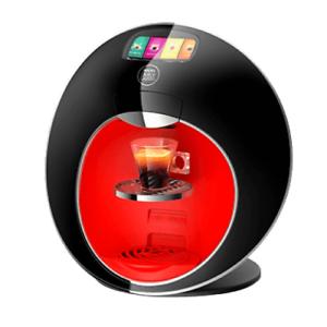 Utilise-Nescafe-Dolce-Gusto-Majesto-Professionnel-Automatique-Capsule-Cafe-A