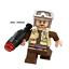 LEGO-Star-Wars-Minifigures-Han-Solo-Obi-Wan-Darth-Vader-Luke-Yoda-Fox-Rex-R2D2 thumbnail 167