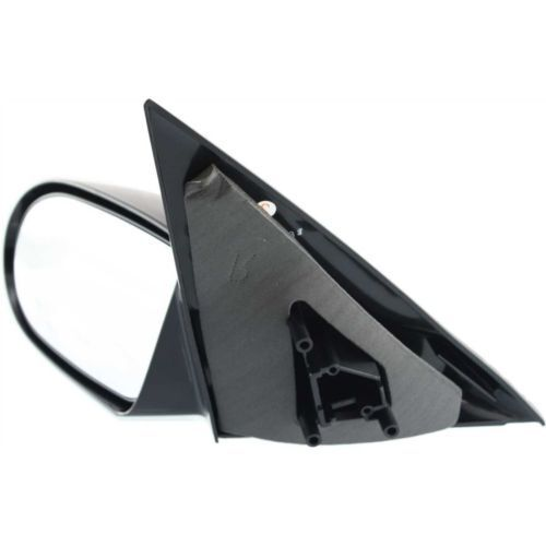 New Driver Side Mirror For Chevrolet Metro 1998-2001 GM1320269