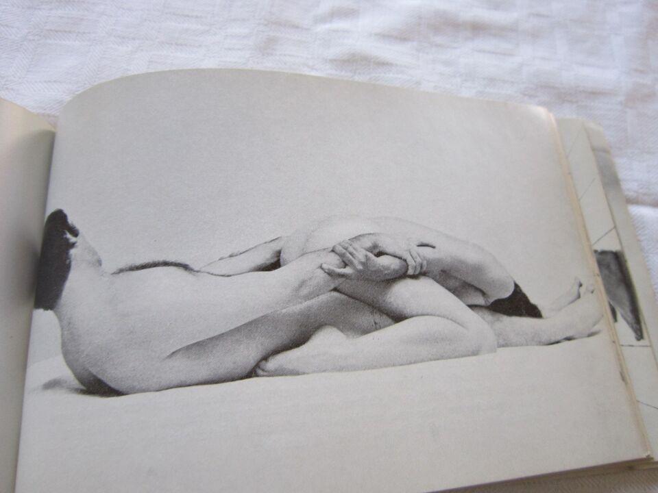 erotiske stillinger mormor kusse