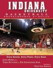 Indiana University Basketball Encyclopedia by Jason Hiner 9781613212080