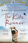The Kite Runner by Khaled Hosseini (Paperback, 2011)