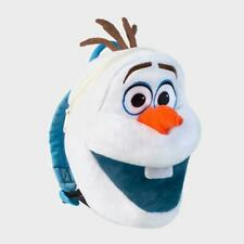 New Little Life Kids' Olaf the Snowman Backpack
