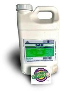 Par-3-Selective-Herbicide-4L-Jug