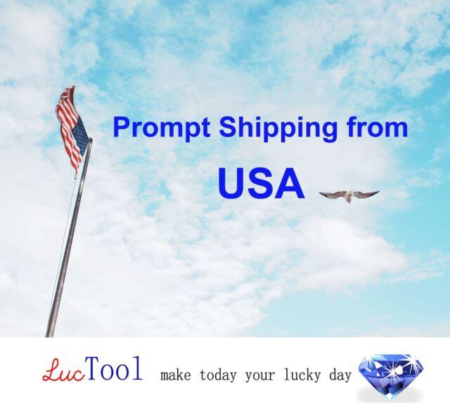 1-64 NC Plug HSS 2FL GH2 Spiral Point Power Gun Tap USA Morse 34004