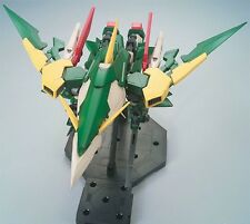 Bandai MG 100 Fenice Rinascita Gundam Wing + Display Base Toy anime Model kit 00