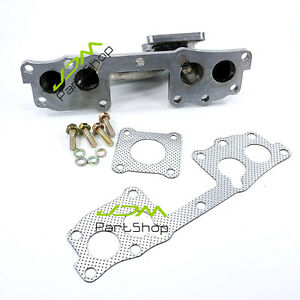 CT20-Turbo-Exhaust-manifold-For-83-88-toyota-Pickup-4Runner-Hilux-22R-E-22R-TE