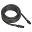 thumbnail 2 - Sealey Solid Wall Suction Hose for WPS060 - 25mm x 7m
