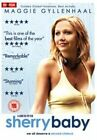 Sherrybaby 5055002530760 DVD Region 2 P H