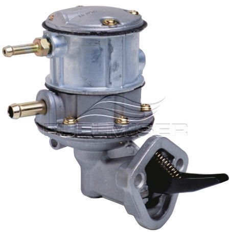 Fuelmiser Mechanical Fuel Pump for Ford Falcon, Fairlane, and More FPM-008