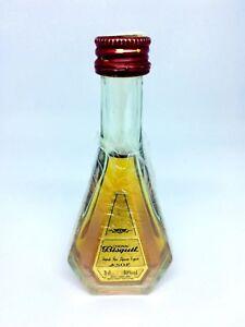 BISQUIT-VSOP-mininatures-mignonnettes-mini-flasche