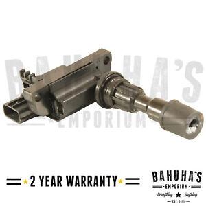 Mazda-323-F-P-323-S-1-5-16V-1-6-Bobina-de-ignicion-de-lapiz-1998-2004-nuevo-2-anos-garantia