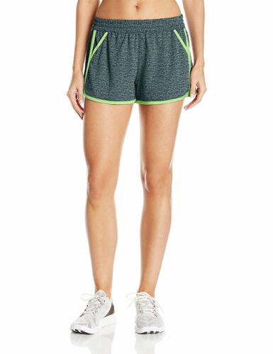 13 Colors Under Armour Women/'s Tech Twist Shorts