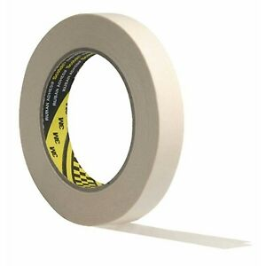 3M-Scotch-Masking-Tape-36mm-Pack-of-2-rolls-50032-1