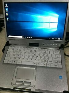 Panasonic-ToughBook-CF-C2-MK2-i5-4300U-1-9GHZ-8GB-500-GIG-Win-10-GRADE-A