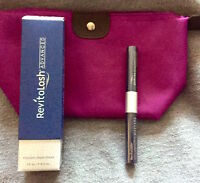 Revitalash Advanced Eyelash Conditioner & 2 In1 Primer Mascara Special Bonus