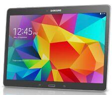 Samsung Galaxy Tab S SM-T807A 10.5 In.WiFi+4G LTE AT&T