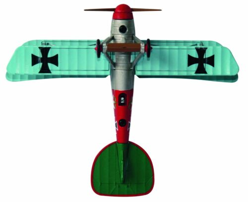 Amercom SL-13 Albatros D.V diecast 1:72 model