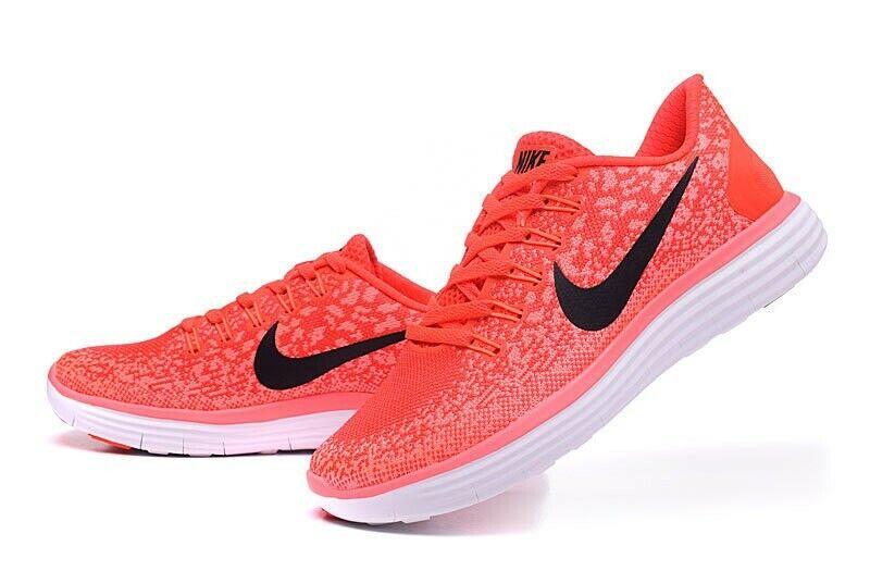 Women Sport shoes   NIKE FREE RUN DISTANCE   827116_600  LIMITED SALE