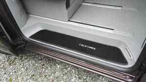 VW-T5-T6-California-Step-Mats-3-Piece-Set-Black