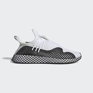 adidas donna scarpe deerupt