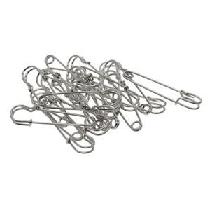 20pcs-2-2-5-3inch-Large-Steel-Safety-Pins-Craft-Sewing-Knitting-Quilting