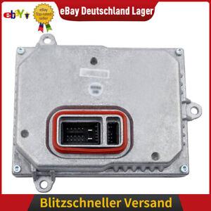 Xenon Steuergerät Vorschaltgerät ballast 8E0907391B 04-08 für Audi A4 8ED 8EC B7