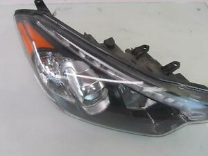 14-16-KIA-FORTE-Coupe-Right-Passenger-Headlamp-Halogen-w-LED-Accents-OEM