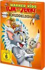 Warner Kids: Tom und Jerry - Knuddeldidu (2012)