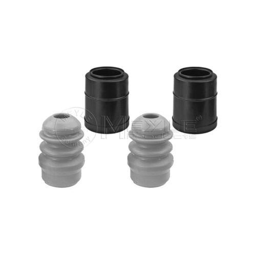 shock absorber 100 640 0004 MEYLE Dust Cover Kit