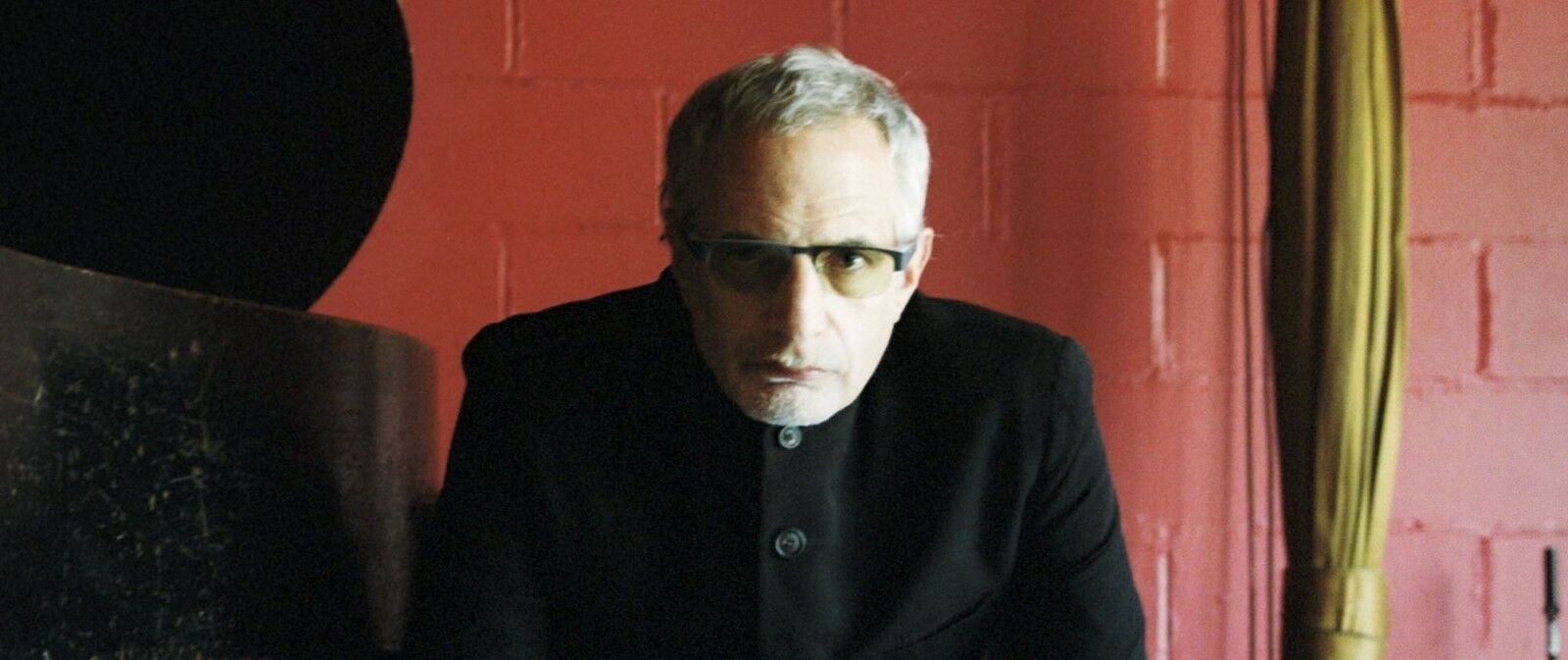 Donald Fagen and The Nightflyers Tickets (18+ Event)