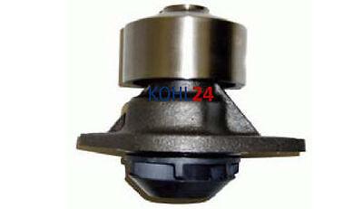 LF 45 LF 55 Wasserpumpe  NEU LKW DAF 65 CF 65