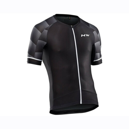 2019 Summer cycling Jersey Mens team bike shirts MTB bicycle outfits Racing tops