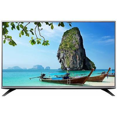 LG TV LED Full HD 43 43LH541V