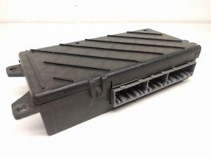 2001 ford f250 f350 super duty fuse box 1c3t 14b205 bc. Black Bedroom Furniture Sets. Home Design Ideas