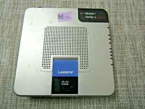 CISCO-BROADBAND-ROUTER-T-MOBILE-HOTSPOT-AT-HOME-PLEASE-READ-4169