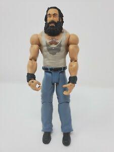 WWE-Luke-Harper-Mattel-Basic-Wrestling-Action-Figure