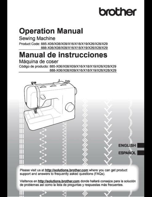 Crane Machine Manual Guide