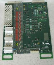 Thermo Scientific 97055 61033 Analog Ltq Lite Analog Lxq Lcq Fleet