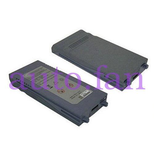 Applicable for GE logiq logiq i eivid e 5120410-2 5422172 TWBP42 battery
