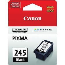 Canon 245 Inkjet Ink Cartridge