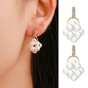 Women-Sweet-Stud-Earrings-Exquisite-Rhinestone-Fashion-Jewelry